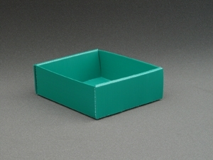 Picture for category Roll End Tray (RET)