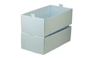 Picture for category Corrugated Plastic Case Studies