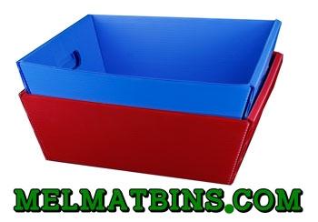 Melmatbins.com